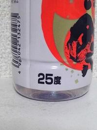 6876.JPG