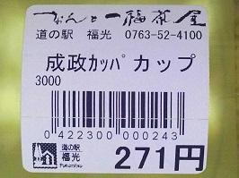 9651.JPG