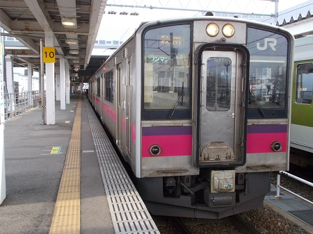choukai021.JPG