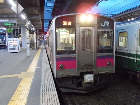 choukai043.JPG