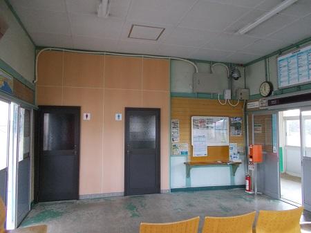 choukai129.JPG