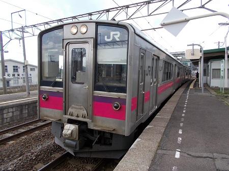 choukai131.JPG
