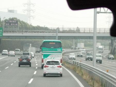 kumakuru002.JPG