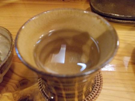 kumakuru049.JPG