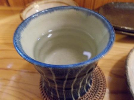 kumakuru050.JPG