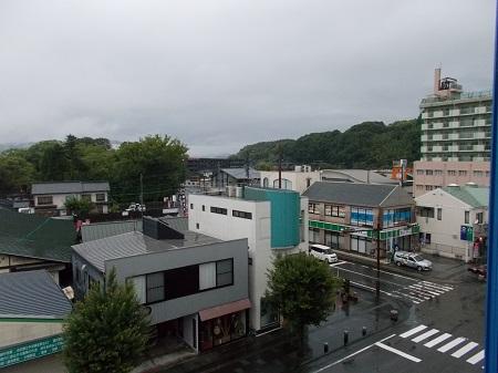 kumakuru057.JPG