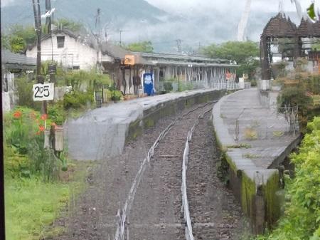 kumakuru071.JPG