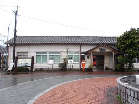 kumakuru073.JPG