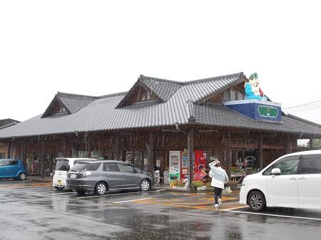 kumakuru084.JPG