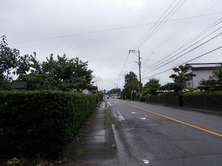kumakuru093.JPG