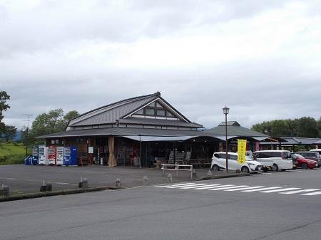 kumakuru102.JPG