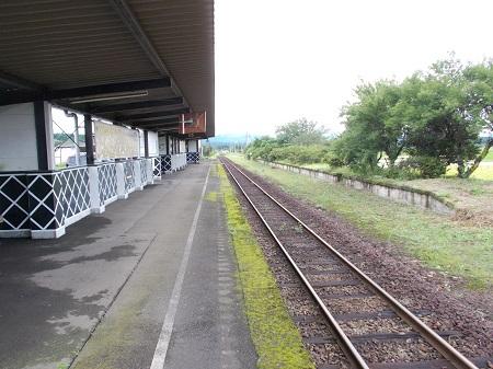 kumakuru107.JPG