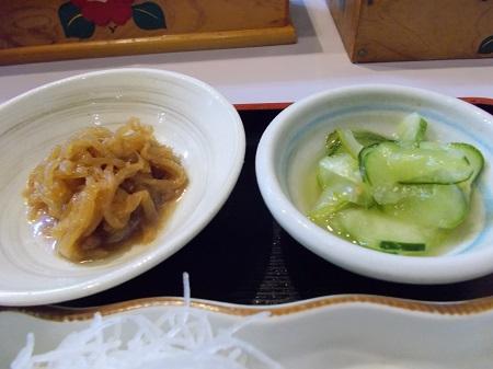 kumakuru127.JPG