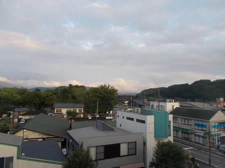 kumakuru130.JPG
