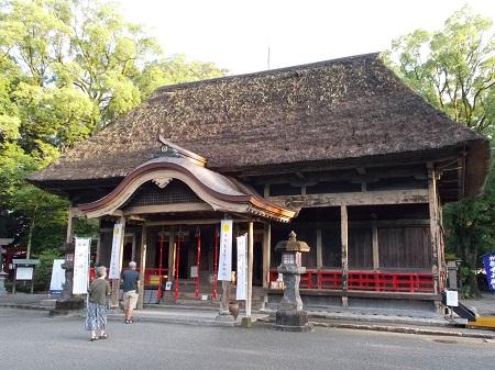 kumakuru131.JPG