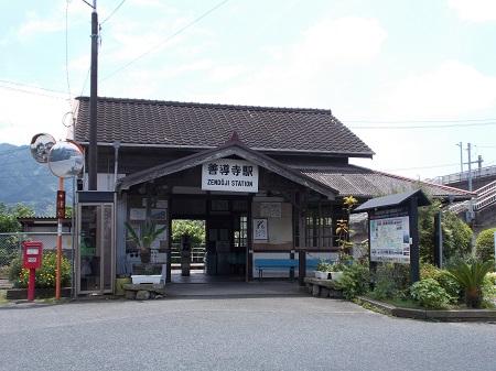 kumakuru143.JPG