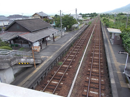 kumakuru147.JPG