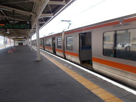nagara008.JPG