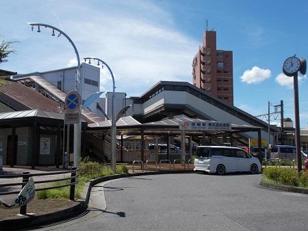 nagara011.JPG