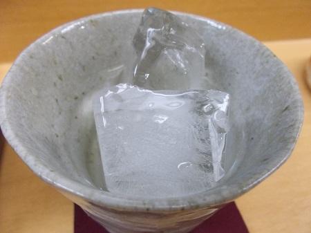 nagara058.JPG