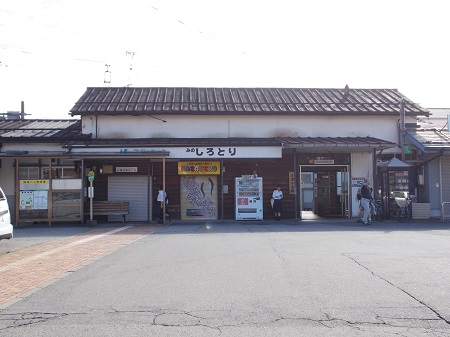 nagara070.JPG