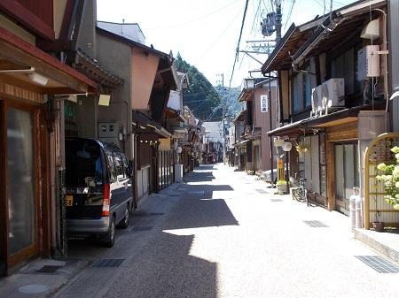 nagara113.JPG