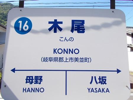 nagara118.JPG