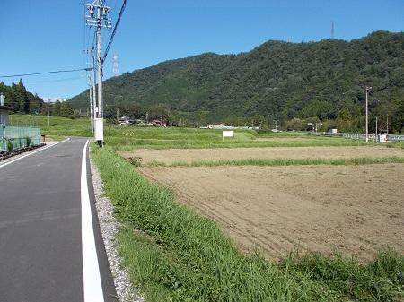 nagara120.JPG