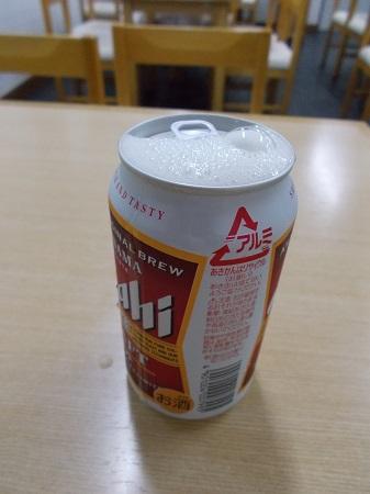 nagara123.JPG
