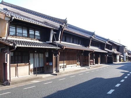 nagara132.JPG