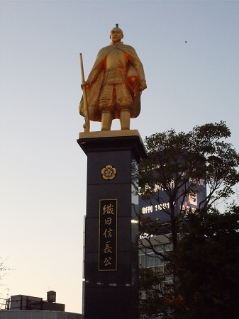nagara156.JPG