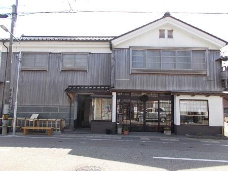notonishi049.JPG