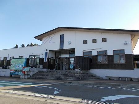 notonishi061.JPG