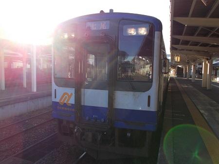 notonishi069.JPG