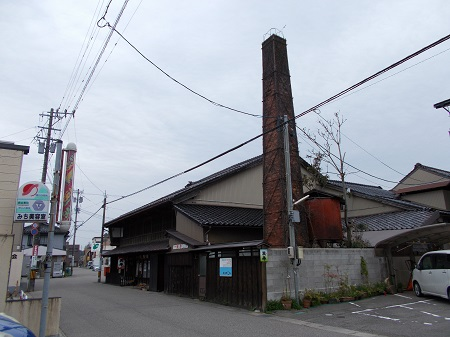 notonishi105.JPG