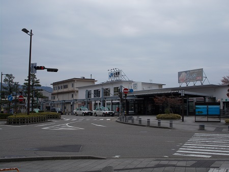 notonishi109.JPG