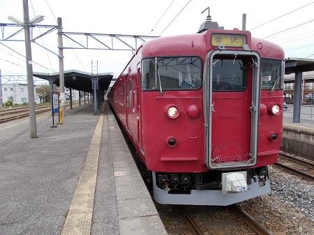 notonishi110.JPG