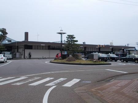 notonishi136.JPG
