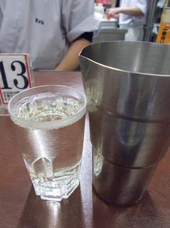notonishi159.JPG