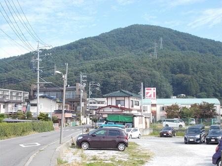 sawashi012.JPG