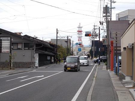 sawashi027.JPG