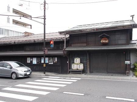 sawashi028.JPG