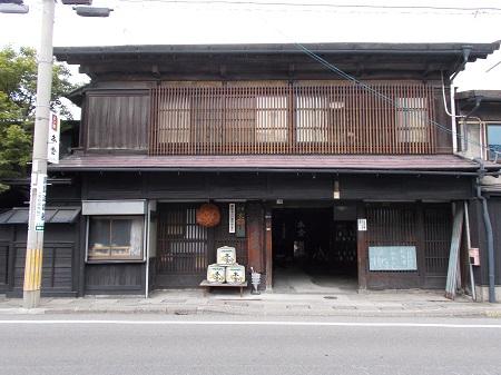 sawashi040.JPG