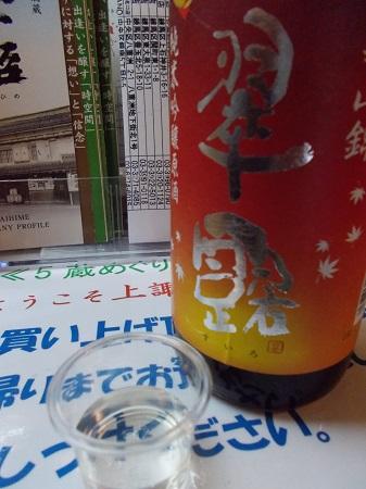 sawashi052.JPG