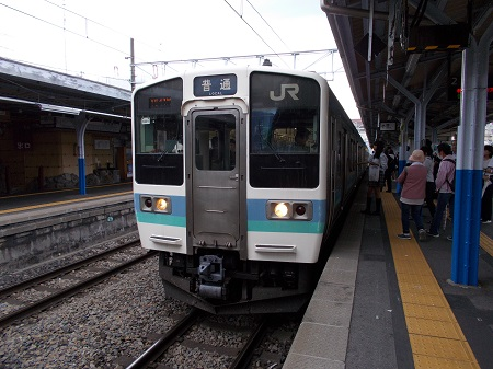sawashi056.JPG