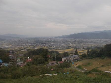 sawashi059.JPG