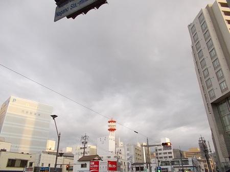 sawashi073.JPG