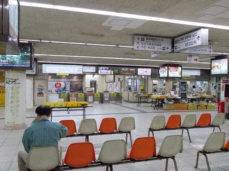 sawashi075.JPG