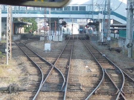 sawashi082.JPG