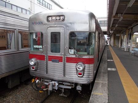 sawashi083.JPG